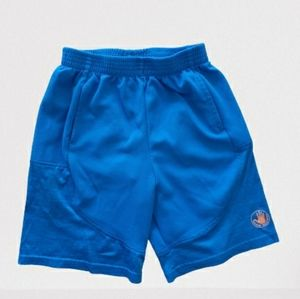 Body Glove Boys Shorts
